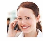 auto dialers with acd system ivr system auto dialers
