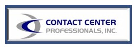 call center consulting service