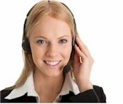 application software and predictive dialers predictive dialer call center software