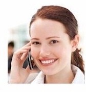 call centers contact center