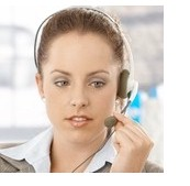 customer contact center software