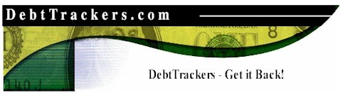 debt collections service provider