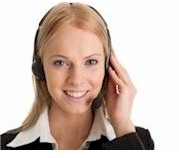 ivr outsourcing and ivr services voice broadcast services at ivr call center