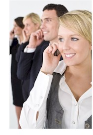 government phone messaging government phone systems and ivr services