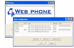 internet phone software
