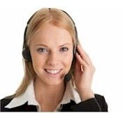 ivr outsourcing and ivr services voice broadcast services