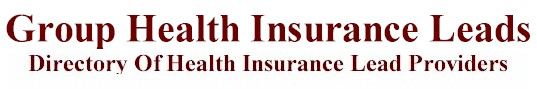 Long Term Care Insurance Lead Providers And Telemarketing. All The Stocks In The Stock Market. Where To Buy Website Domain Baidu Stock News. Android Terminal Server United Business Class. How Much Do Fiat 500 Cost Memphis Bail Bonds. Financial Advisory Firm Rankings. Phd Developmental Psychology. Lacy Cosmetology School Zip Car New York City. Neutro Roberts Deodorant Send Free Online Fax