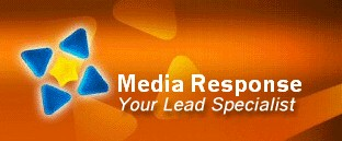 marketing lead provider