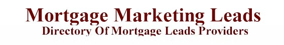 exclusive mortgage loans