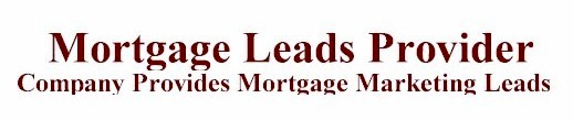 home equity mortgage loans