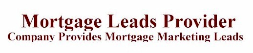 live mortgage loans