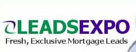 leadsexpo mortgage lead provider