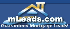mortgage lead provider