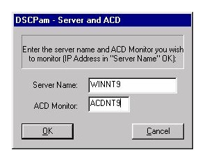 acd system and auto call distribution system route calls