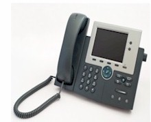 voip telephone service providers