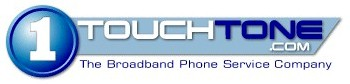 phone services provider