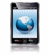 Voiceglobe USA, Inc. phone service provider