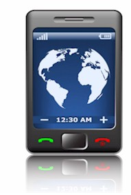 phone survey phone messaging market research phone systems and services