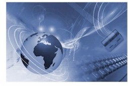 telecommunications software solution
