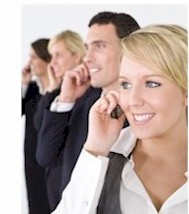 Ivr software ivr applications ivr services ivr solutions