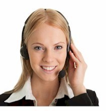 Telecommuting remote agents